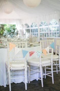 tiffany wedding chairs high back wingback chair 43 best hire images ideas the hamptons backyard from jennifer rau photography