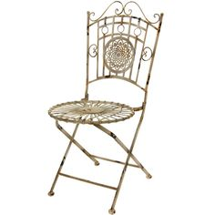 Found it at Wayfair - Dining Side Chair