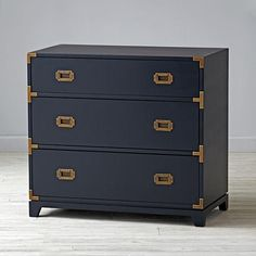 Sure our kids dressers are functional and meet the highest safety standards, but they're also designed exclusively for you. Order quality dressers online.