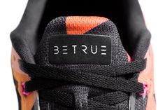 Nike Celebrates the LGBT Community With the 2016 BETRUE Collection - Freshness Mag