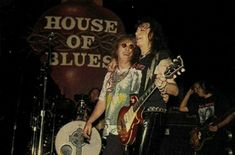 Kiss Members, Ace Frehley, Hot Band, Nfl Football, The Beatles, Rock N Roll, Blues, Hero, Night