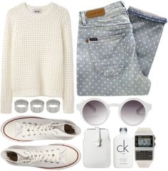 """reservation"" by ferned on Polyvore"