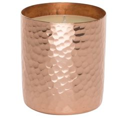 Amina Candle 8cm - Freedom Furniture and Homewares at Crossroads Homemaker Centre