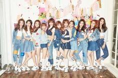 I.O.I_Chrysalis_group_photo