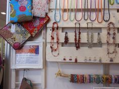 Cool Trade Winds' jewellery and I-pad covers Trade Wind, Home Gifts, Traditional, Jewellery, Cool Stuff, Cover, Handmade, Jewels, Hand Made