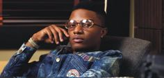 UPDATED: Wizkid earns first Grammy nomination   Ayo Wizkid Balogun has earned his first-ever Grammy Award nomination.  The Nigerian singer was a contributor on Views an album by Drake Aubrey Graham which was nominated in the album of the year category.  The Grammy Award for album of the year is presented to the main artist the featured artist(s) the producer the engineer and/or mixer and the mastering engineer.  The nominations which were announced on Tuesday had a number of shocking…