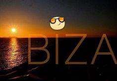 www.eibys.com #realestate #ibizavip #ibiza2015 #ibiza #inmobiliaria #jets #charters #coches #cars #yatchs #yates #privatejets #party #paradaise #privatebeach #beach #bestparty #bestviews #bestsunset #thankyouforfollow #followus