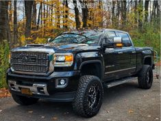 Gmc 2500, Automotive Shops, Sierra 2500, Custom Wheels, Gmc Trucks, Cool Cars, Chevy, Monster Trucks, Vehicles