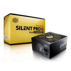 Cooler Master Silent Pro Gold (SPG) 1200 Watts Modular Power Supply by Cooler Master, http://www.amazon.com/dp/B003O8J11Y/ref=cm_sw_r_pi_dp_CtnUqb0N1H1SE
