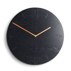 Watch Out  Klokke fra Bolia Crete, Clock, Vase, Design, Cool Stuff, Accessories, Home Decor, Watch, Kitchen