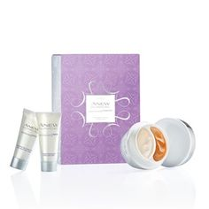 Avon Anew Clinical Infinite Lift Collection Gift Set £8