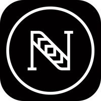 Nice One نايس ون By Niceonesa Buick Logo Vehicle Logos Logos