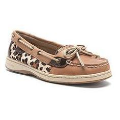 I am buying these the second I can find them in a store! easily the cutest Sperrys ever #cruiserboataccessories