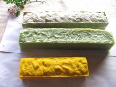 sapunuri Home Remedies, Homemade, Health, Ethnic Recipes, Natural Soaps, Food, Medicine, Lavender, The Body