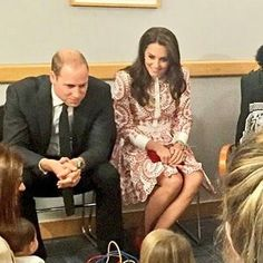 See Instagram photos and videos from kate middleton fanpage (@kate_effect)