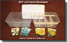 47 Sorting Task Activities for the Life Skills Classroom