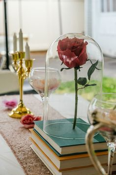 6 Enchanting Disney-inspired Wedding Ideas You Want to Embrace Engagement Party Decorations, Bridal Shower Decorations, Wedding Themes, Wedding Ideas, Disney Wedding Shower Ideas, Themed Weddings, Disney World Wedding, Disney Inspired Wedding, Disney Weddings