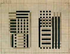 History of Art: Josef Albers