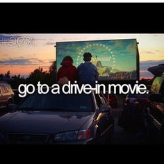 favorite thing to do over summer <3