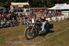 Bike Rodeo Games - Silver Fox Studios