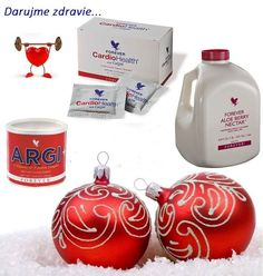 Forever Aloe Berry Nectar, Forever Living Products, Vitamins, Berries, Jar, Christmas Ornaments, Holiday Decor, Christmas Jewelry, Bury
