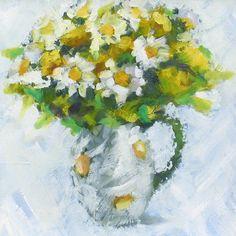 Rob Walker - West Gallery