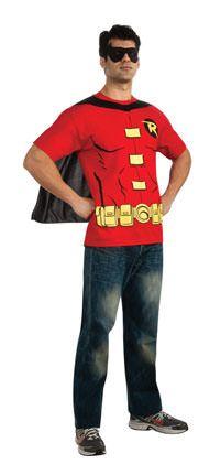 0892e3fd T-shirt Robin Costume,#shirt#Costume#Robin Robin Superhero, Superhero