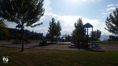 Eagle Mountain Park Located at 2570 Eagle  Mountain Drive, Abbotsford, British Columbia
