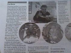 Diario de Almería 2013