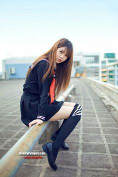 kogal images Asian