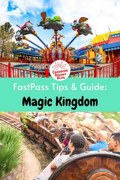 Tips and Guide for the FastPasses at Magic Kingdom, including attractions and tiers to help you plan your Disney vacation in 2020 and Magic Kingdom Secrets, Fast Pass Magic Kingdom, Disney World Secrets, Disney World Magic Kingdom, Disney World Planning, Disney World Tips And Tricks, Disney Rides, Disney Fun, Disney Travel