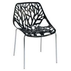 chaise conforama chaises