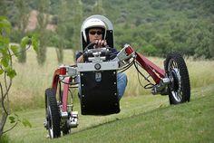 swincar-spider-electric-2-designboom-02