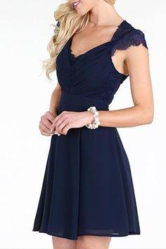 2d09f9c26a61  Little Blue Dress