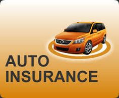 Compare Auto Insurance Quotes Endearing Compare Car Insurance Policy & Get The Best Quote With Oriental
