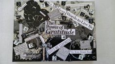 Check out this item in my Etsy shop https://www.etsy.com/listing/244376426/black-and-white-art-gratitude-art