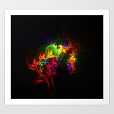 By Tracey Lee Art Designs. Available on 47 products Fine Art Prints, Framed Prints, Canvas Prints, Fractal Art, Fractals, Fractal Patterns, Art Designs, Digital Art, Rainbow