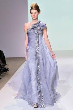PinkVelvetCake: Basil Soda's Couture 2010