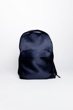 Raf Simons x Eastpak backpack