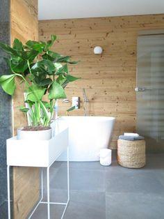Nummer 2   Foto von glücks kind #SoLebIch #bad #bathroom Bathroom Inspiration, Sweet Home, Bathtub, Kind, Indigo, Bathrooms, Spaces, Decoration, Ideas