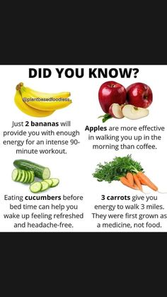 Healthy Eating Tips, Healthy Drinks, Healthy Habits, Healthy Choices, Healthy Snacks, Healthy Recipes, Clean Eating, Superfood, Freelee The Banana Girl