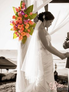 40 inches, 2 tier fingertip veil, circular/drop veil, bridal veil, wedding veil with blusher $43