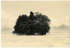 Yamamoto Masao works/kawa-1