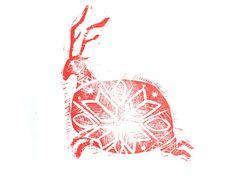 Weihnachtskarten by Kilian Feller, via Behance By Kilian, Behance, Graphics, My Love, Cards, Inspiration, Design, Christmas Cards, Biblical Inspiration