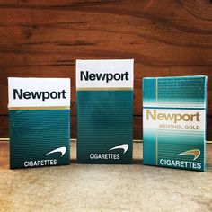 Coupons By Mail, Digital Coupons, Newport 100s, Winston Cigarettes, Newport Cigarettes, Marlboro Cigarette, Shopping Websites, Drugs, Packaging