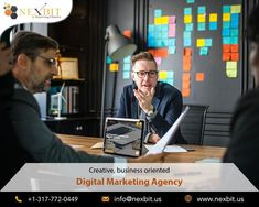 If you want to rank first in Google search engine results, then hire NexBit, a digital marketing company in Indianapolis, that pushes your site ranking by performing digital marketing strategies. Digital Marketing Strategy, Marketing Strategies, Best Seo Services, Seo Agency, Seo Company, Search Engine, Google Search