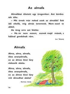 Education, Retro, Onderwijs, Retro Illustration, Learning