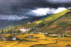 Many of our women lived in Bhutan before the genocide.