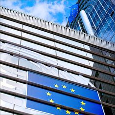 All the latest news from the Press Service of the European Parliament: votes, resolutions, debates, parliamentary committees and the plenary.