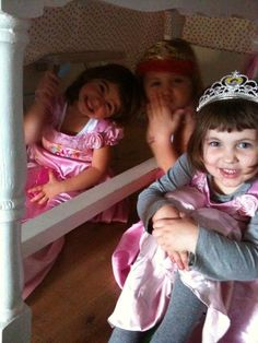Princessssssessssss